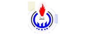 National Oil company, Libya