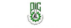 Petroleum Industries Company, Kuwait
